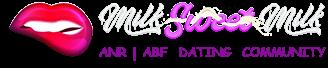 ANR | ABF Adult Breastfeeding and Nursing Relationships | MilkSweetMilk